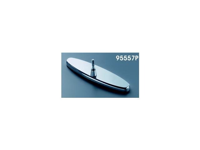 All Sales 95557P Rear View Mirror