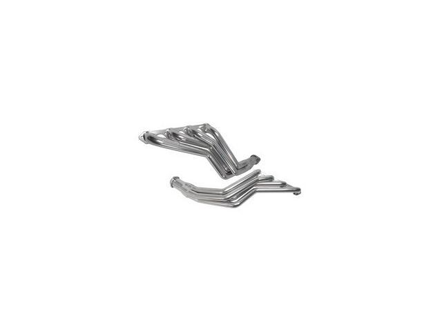 BBK Performance 15190 CNC-Series Performance Header
