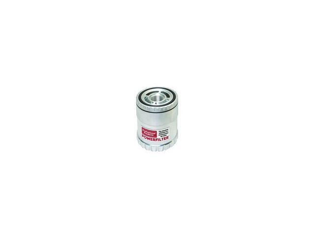 Professional Products Powerflow Lifetime Oil Filter