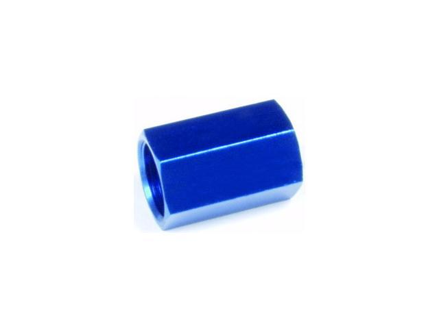 Professional Products Powerflow Carburetor Adapter Fitting