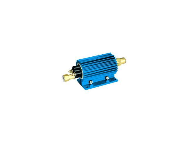 Professional Products Powerflow EFI Fuel Pump