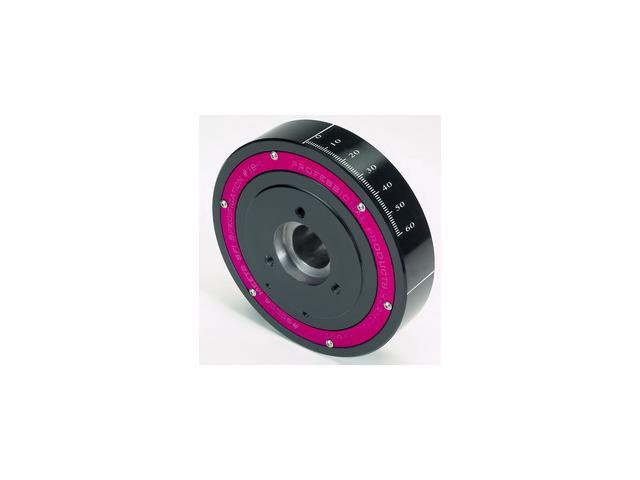 Professional Products Powerforce+Plus Harmonic Damper