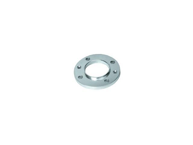 Professional Products Harmonic Damper Spacer