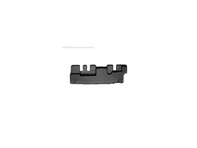 WeatherTech 440433 FloorLiner