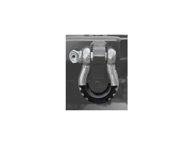 Daystar D-Ring Isolator