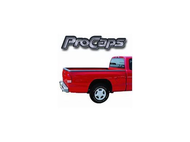 BAK Industries ProCaps Tailgate Protector
