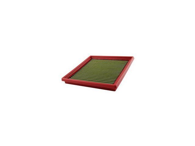 aFe Power 30-10075 OE High Performance Replacement Air Filter