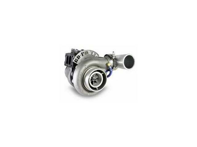 BD Diesel Super B Single Turbocharger Kit