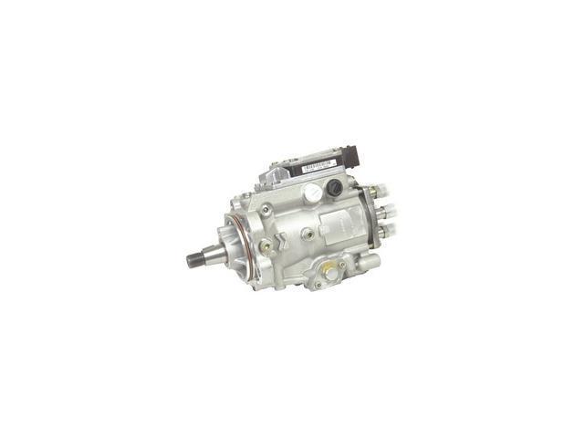 BD Diesel Dodge VP44 Injection Pump