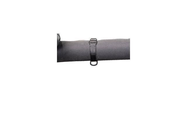 Rugged Ridge 11250.04 Sport Bar Coat Hanger