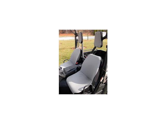 Rugged Ridge 63240.09 Custom Seat Cover