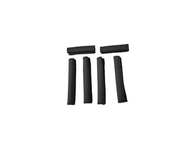 Rugged Ridge 63305.50 Handle Wrap Kit