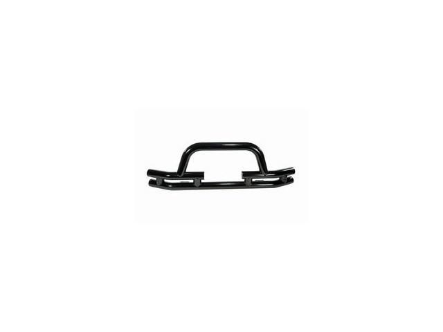 Rugged Ridge 11560.03 Front Bumper
