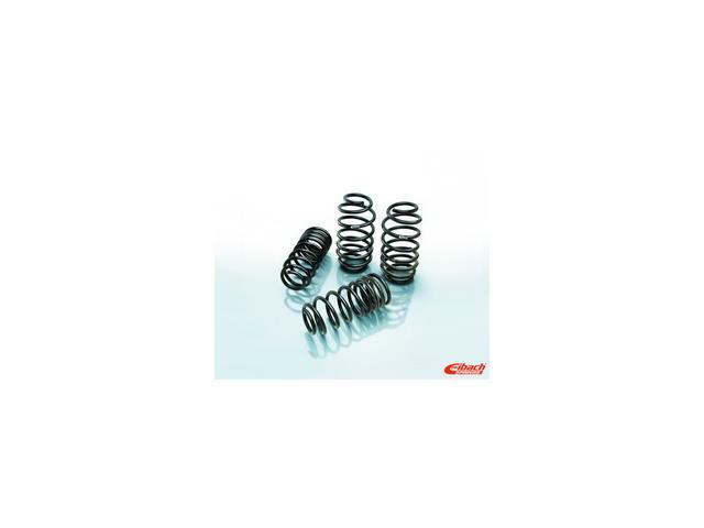 Eibach Springs 2085.140 Pro-Kit Performance Lowering Springs