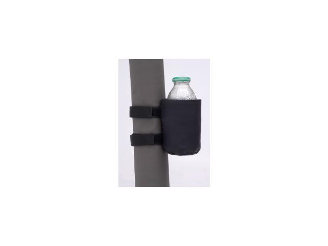 Smittybilt 769901 Roll Bar Drink Holder