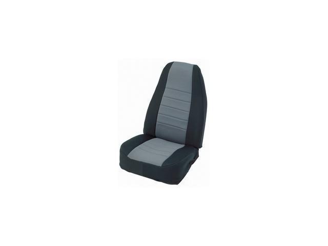 Smittybilt 46922 Neoprene Seat Cover