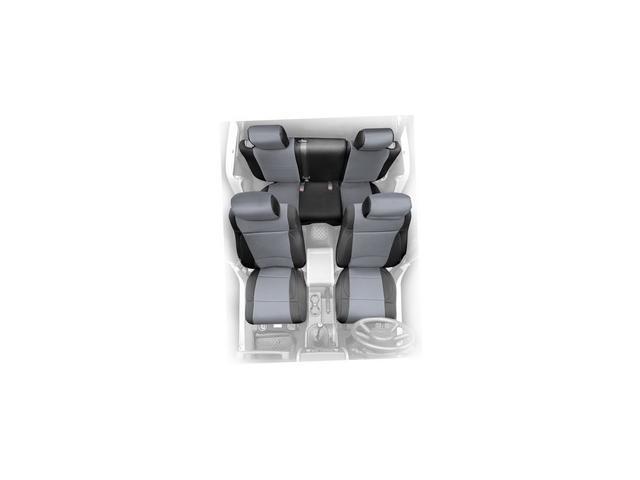 Smittybilt 47530 Neoprene Seat Cover