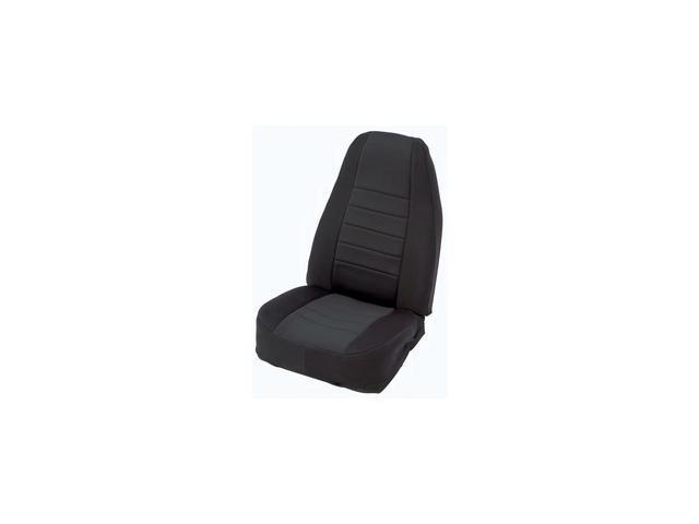 Smittybilt 47801 Neoprene Seat Cover