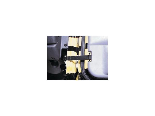 Smittybilt 769401 Adjustable Door Strap