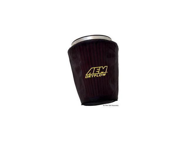 AEM Induction Dryflow Pre-Filter