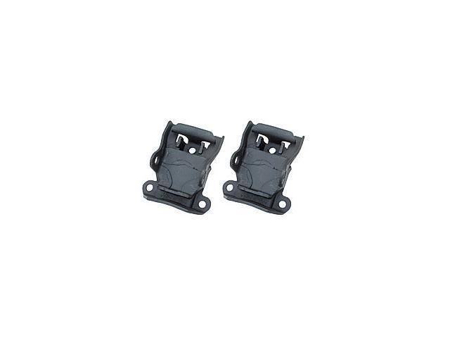 Trans-Dapt Performance Products 9525 Motor Mount