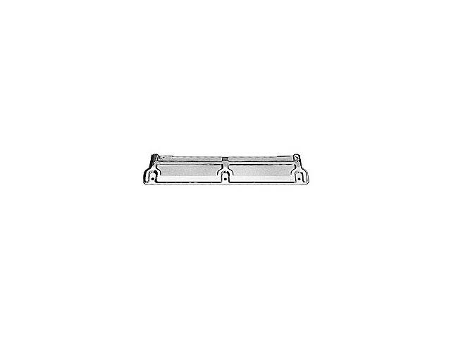 Trans-Dapt Performance Products 9425 Radiator Support Panel