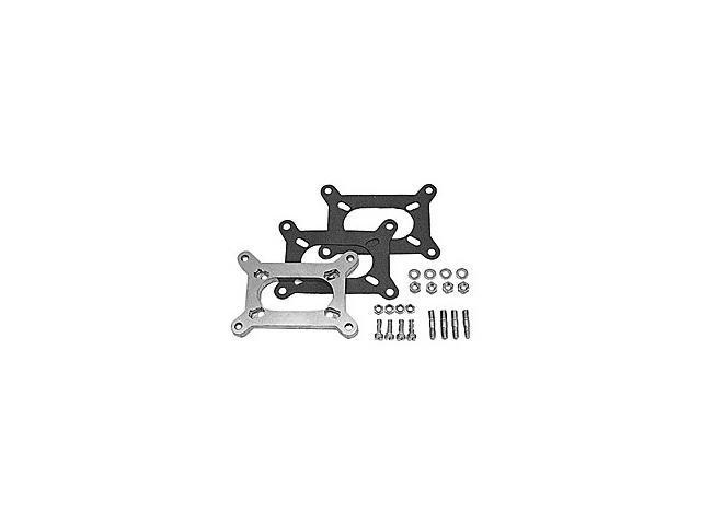 Trans-Dapt Performance Products 2086 Carburetor Adapter