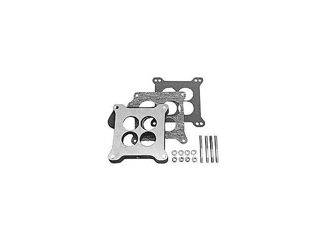 Trans-Dapt Performance Products 2199 Carburetor Adapter