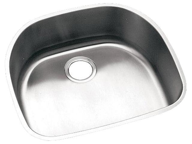 Elkay ELUH2118 Harmony [Lustertone] Undermount Sink