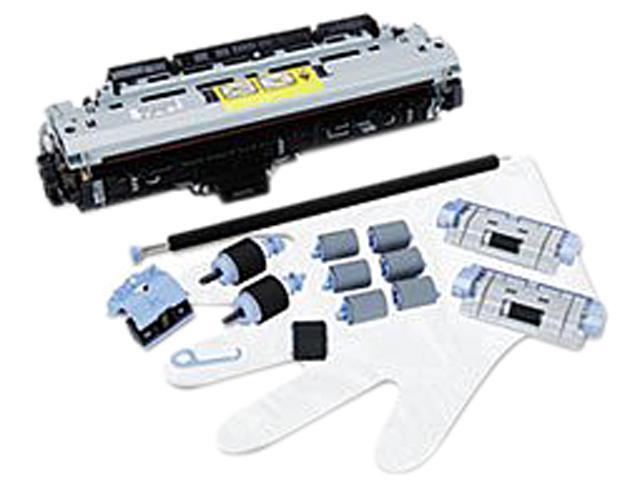 Genuine HP Q7832-67901 Maintenance Kit (110V)