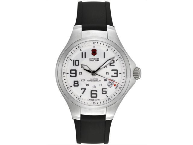 Victorinox Swiss Army Men's Base Camp watch #241332
