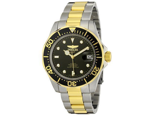 Invicta Men's Pro Diver Automatic