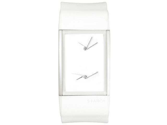 Philippe Starck Strap Men's Quartz Watch PH5024