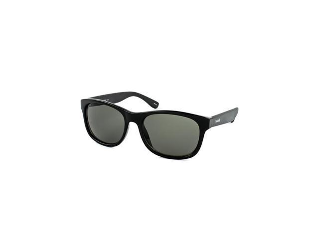Timberland Tb7087-01N Fashion  Sunglasses