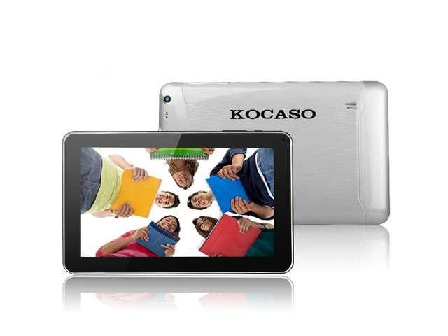Kocaso M9300 Android 4.2 9