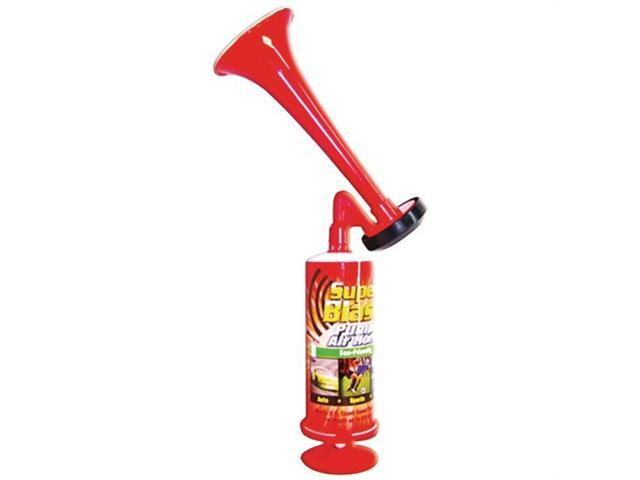 Max Pro Ph-007-218 Superblast Pump Horn