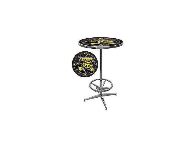 Wichita State University Pub Table- LRG2000-WSU