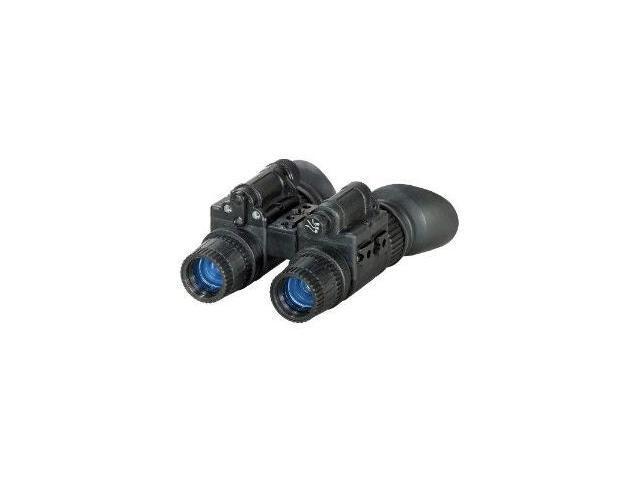 ATN Corp. NVGOPS15C0 Night Vision Goggles