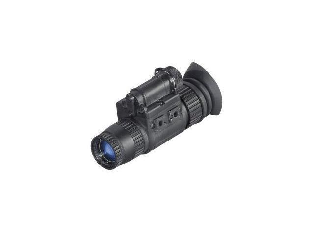 ATN Corp. NVMPAN1420 Night Vision System