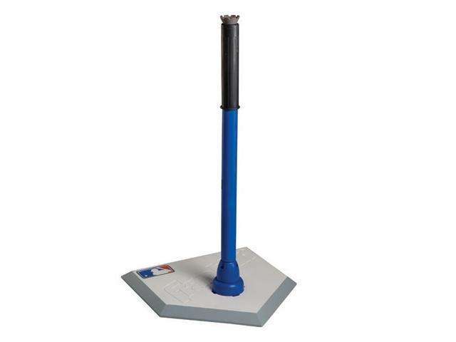 Franklin 14062 MLB Spring Swing Batting Tee