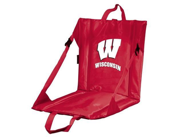 Logo Chair 244-80 Wisconsin Stadium Seat