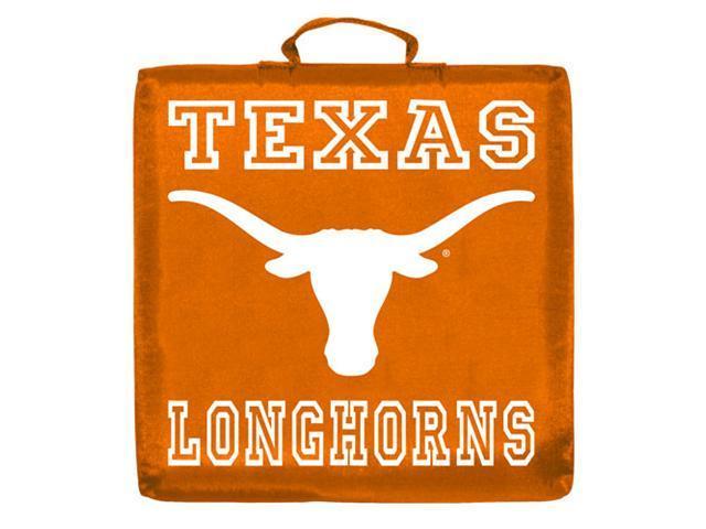 Logo Chair 218-71 Texas Stadium Cushion