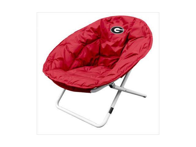 Logo Chair 142-15 Georgia Sphere Chair