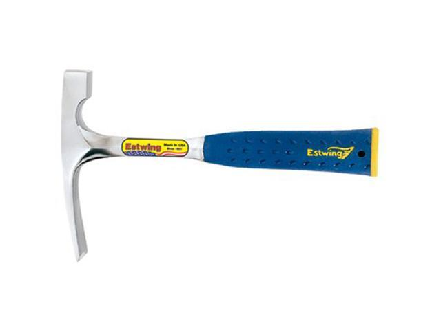 Estwing 268-E3-20BLC Mason'S Hammer 20 Oz.With End Ca