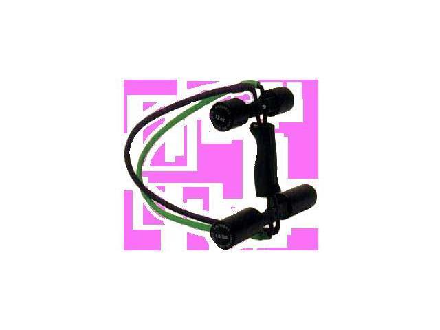 Saunders Archery Co 1154 Power Pull Upper Body Condition