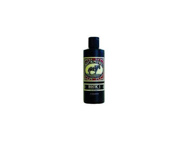 Bickmore Bick 1 Leather Cleaner 8 Ounces - 10FPR110