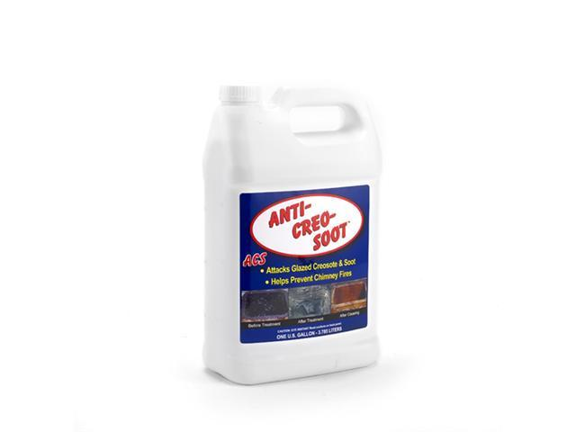 Chimney 79075 ACS - 1 Gallon Container - Case of 4