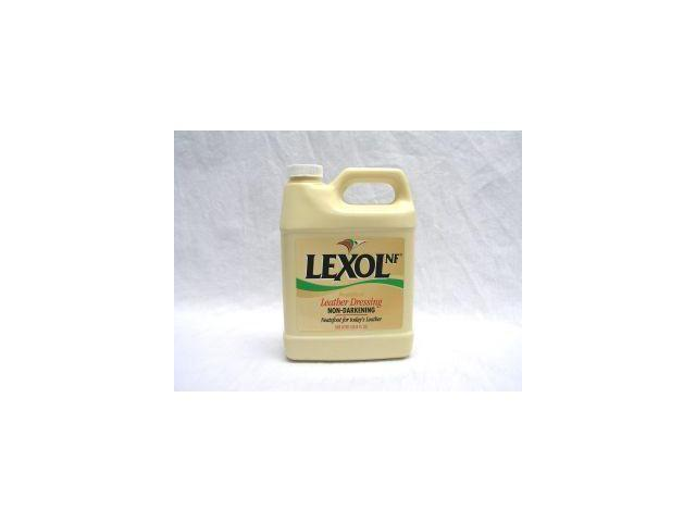 Summit Industry Lexol Neatsfoot 1 Liter - 1412