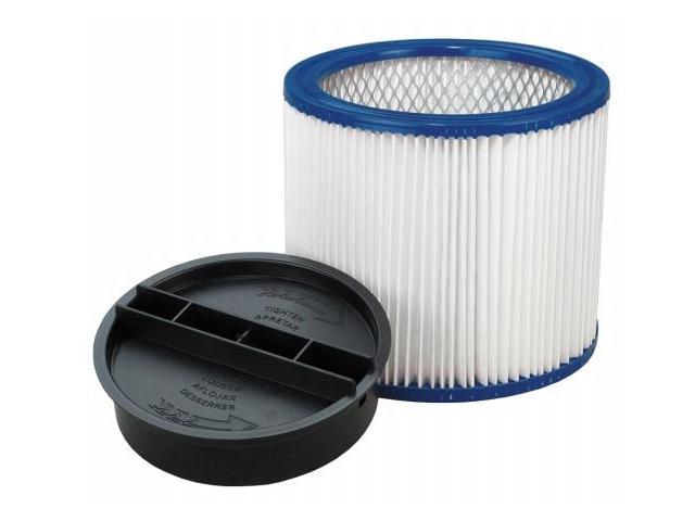 Shop-vac HEPA Cleanstream Filter  903-40-00