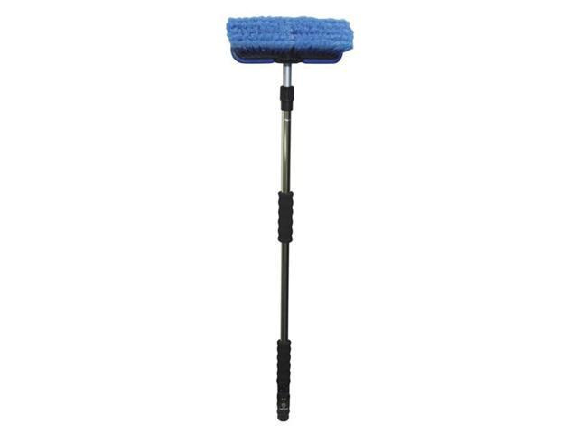 Carrand 10in. Deluxe Camper-Van Wash Brush  93089